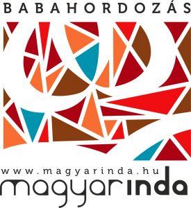 Magyarinda logó